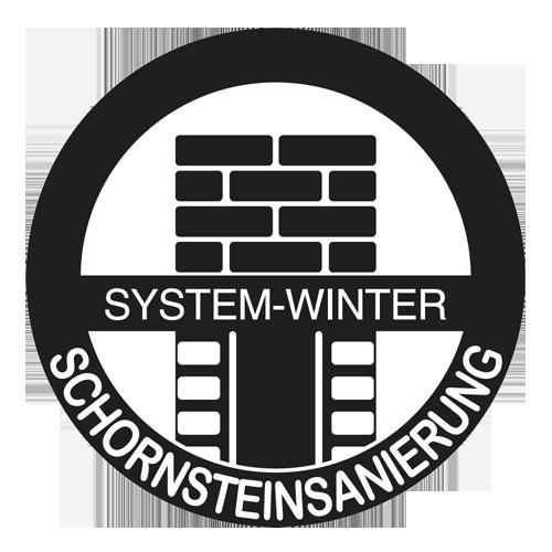 Schornsteintechnik Winter GmbH